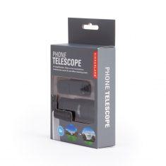 Teleobjektiv - Phone Telescope