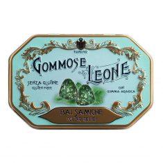 Geleebonbons - Gommose Limone, Leone