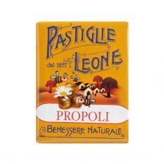 Pastillen - Pastiglie Propoli, Leone