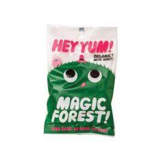 Fruchtgummis - Magic Forest HEY YUM!, bio