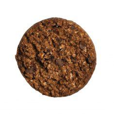 Haferkeks - Avoine & Chocolat, Generous