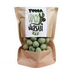 TUGGA No.1 - Wacky Wasabi