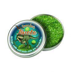 Zauberknete - Dino-Schuppen