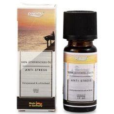 Ätherisches Duftöl - Anti-Stress