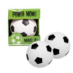 Anti-Stressball - Power Now!
