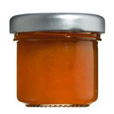 Aprikosenkonfitüre - Apricot Bergeron