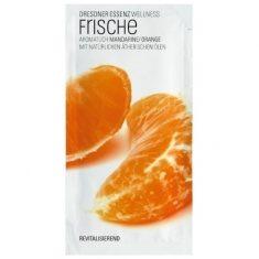 Aromatuch - Mandarine/Orange