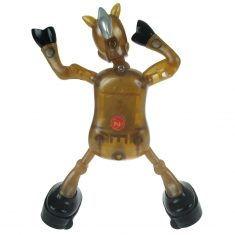 Aufziehfigur - Herbie