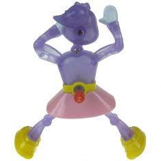 Aufziehfigur - Lizzie
