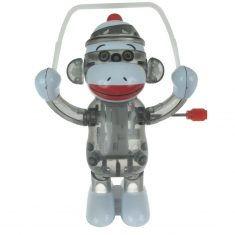 Aufziehfigur - Skippy