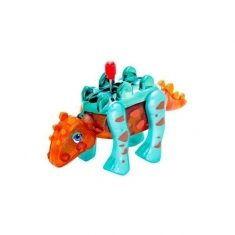 Aufziehfigur - Stuey Stegosaurus