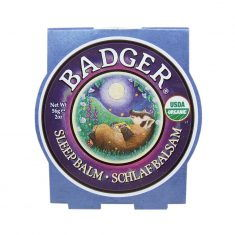 Badger Schlafbalsam