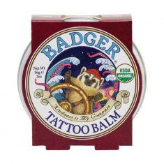Badger Tattoo Balm - SALE