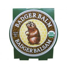 Badger Balsam