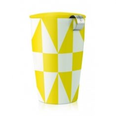 Becher Kati Cup - Couture