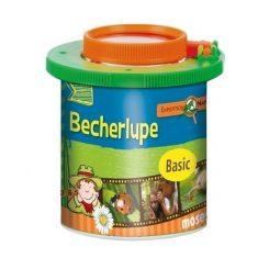 Becherlupe Basic - Expedition Natur