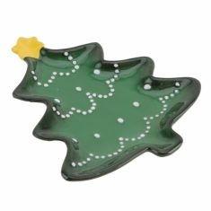 Besteckschälchen - Christmas Tree