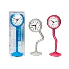 Biegbare Uhr - Time Ticker, Trendline