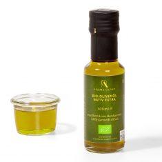 Bio-Olivenöl aus Kalamata