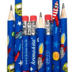 Bleistift - Raumfahrt
