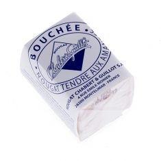 Bouchee - Französischer Nougat