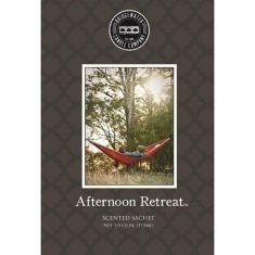 Bridgewater Duftsachet - Afternoon Retreat
