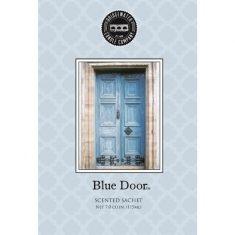 Bridgewater Duftsachet - Blue Door