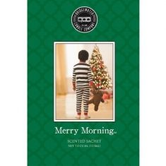 Bridgewater Duftsachet - Merry Morning