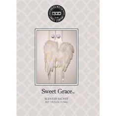 Bridgewater Duftsachet - Sweet Grace