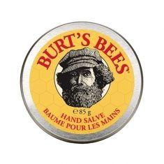 Burt's Bees - Hand Salve, 85gr