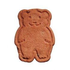 Butterkekse - Muddy Bear