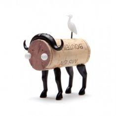 Corkers - Buffalo