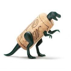 Corkers Dinosaurs - Tyson