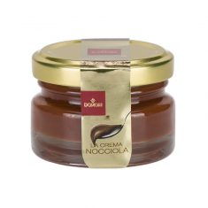 Haselnusscreme - La Crema Nocciola