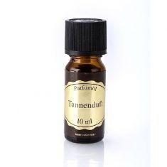 Duftöl - Tanne