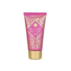 Duschgel - Shower Cream, Atlas Silks