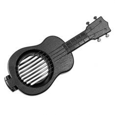 Eierschneider - Guitar