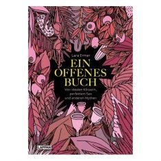 Ein offenes Buch