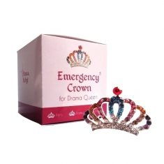 Emergency Crown