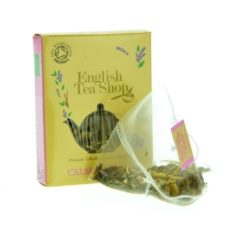 English Tea Shop - Calming Blend, BIO