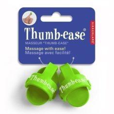 Entspannungshelfer - Thumb-Ease