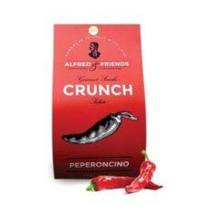 Erdnusscrunch - Salato Peperoncino