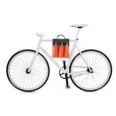 Fahrradtasche - 6Pack