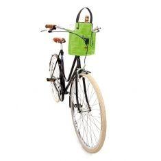 Fahrradtasche - Lady