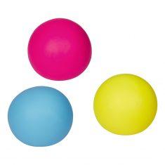Farbwechsel-Ball - Wild+Cool