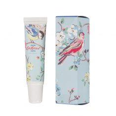 Lip Balm Blossom Birds - Mint & Sweet Basil, Cath Kidston