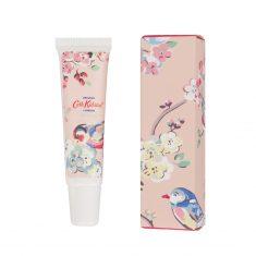 Lip Balm Blossom Birds - Blossom, Cath Kidston
