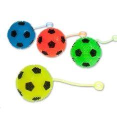 Finger-Kickball - Let's Kick It