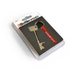 Flaschenöffner - Schlüssel