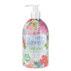 Flüssige Handseife - Retro Flowers, Cath Kidston